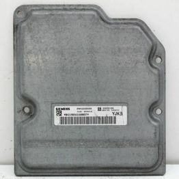 , PROGRAMMED Transmission Computer TCM ECU T42 24242391 24234503 24252114, Deerings Sales