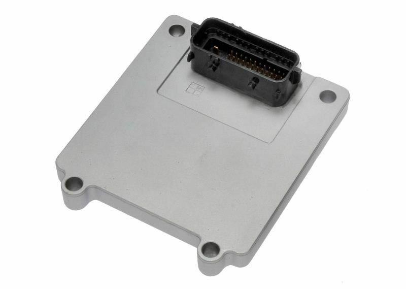 PROGRAMMED Transmission Computer TCM ECU T42 24242391 24234503 24252114