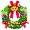 聖なる夜に聞きたいクリスマスソングランキング2015