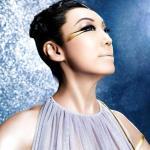 【音楽】全米3位!宇多田ヒカル『Fantome』日本人女性ソロアーティストとして初の快挙