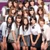 【芸能】乃木坂46女性ファン急増「これまでのアイドルグループに見られない現象」