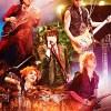 【音楽】SIAM SHADE「俺たちの信じたROCKは間違っていなかった」10月20日の日本武道館公演をもって完結へ