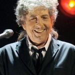 【音楽】ボブ・ディランだけじゃない!「歌詞がスゴイ」洋楽アーティスト