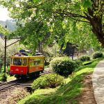 Top 15 Brazilian Train rides: part 3