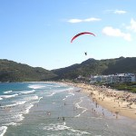 05 days in Florianopolis: day two – north of the Island