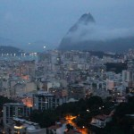 Top 06 things to do in Rio de Janeiro downtown