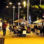 Belo Horizonte nightlife – Savassi – Day 03