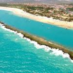 Do you know the French beach at Alagoas?