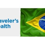 Health system for tourists in Brazil