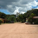 St Jorge village the brazilian style – Veadeiros