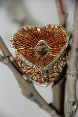 #7143 $7.00 jewelry online