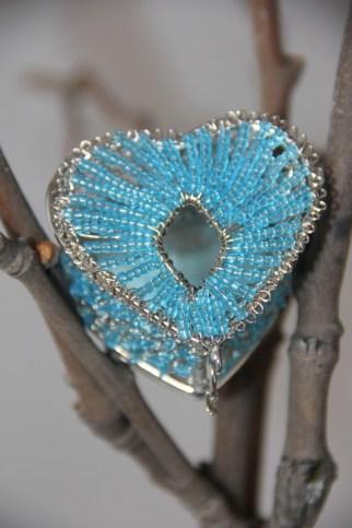 #7145 $7.00 jewelry online