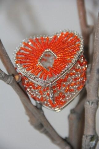 #7146 $7.00 jewelry online