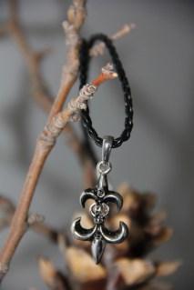 #7175 $7.00 jewelry online