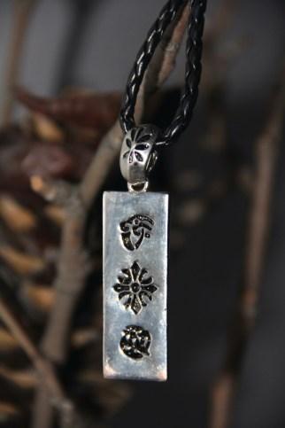 #7247 $7.00 jewelry online