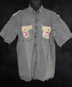 #304A Men Clothing Kurta Wholesale