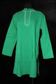 #0381 Men Clothing Kurta Wholesale