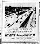 Nov. 2 1951, p. 29, A visual picture of Richmonds freeway