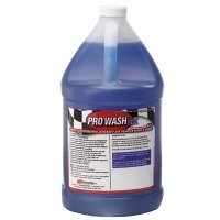 Pro Wash RX from Corrosion Technologies