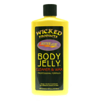 Wicked Body Jelly