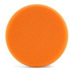 Tangerine Polishing Pad