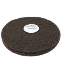 "10"" Buff and Blend Surface Preparation Disc"