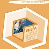 SERVICIOS de PREVENCIÓN de RIESGOS LABORALES
