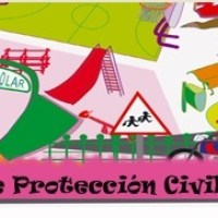 Defensa Civil y Emergencias - Juego Interactivo