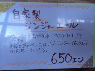 65db40e0.jpg