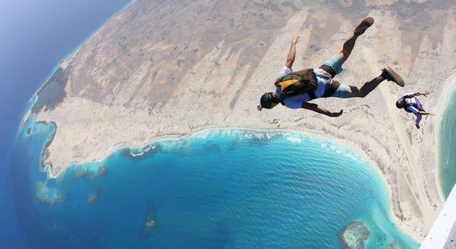 12_salto_en_la_isla_de_la_tortuga_higueroteonline