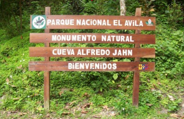Monumento-natural-cueva-Alfredo-Jahn_higueroteonline