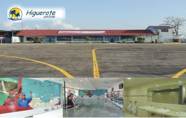aeropuerto_higuerote_exterior_higueroteonline
