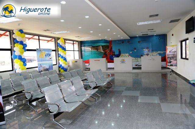 aeropuerto_higuerote_interior_higueroteonline