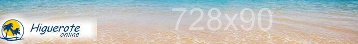 banner_728x90_higueroteonline