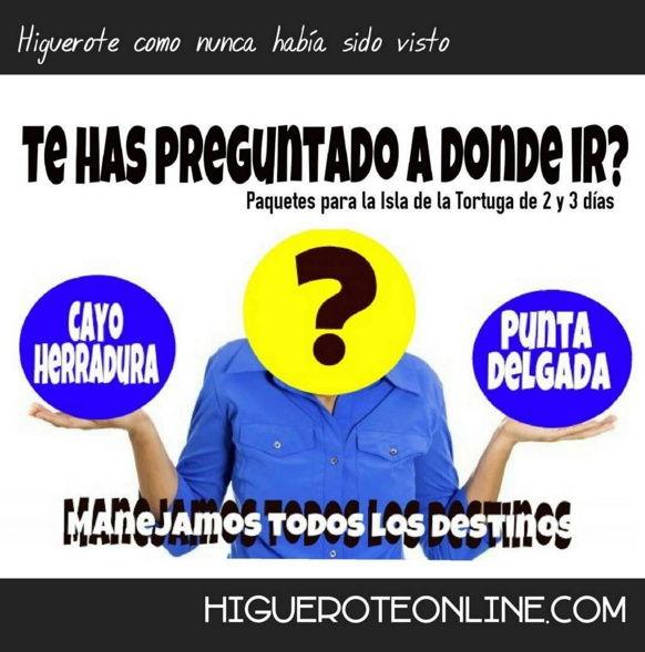 cayo_herradura_o_punta_delgada_isla_tortuga_higueroteonline