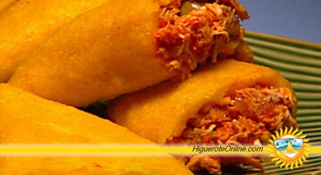 empanadas_higueroteonline