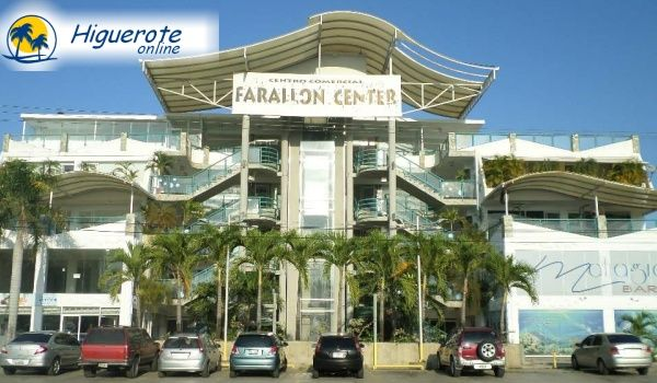 farallon_center_higueroteonline