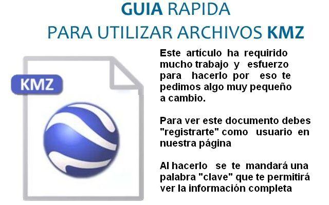 guia_rapida_google_earth_higueroteonline1