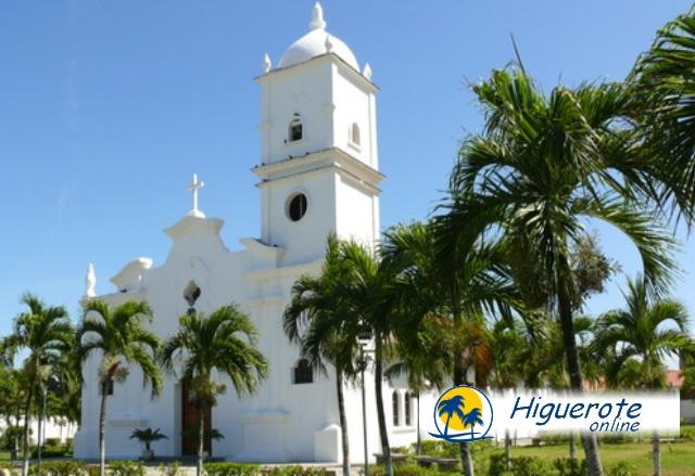 iglesia_de_higuerote_higueroteonline