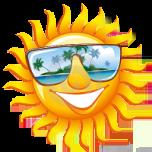 logo_sol_apple-higueroteonline