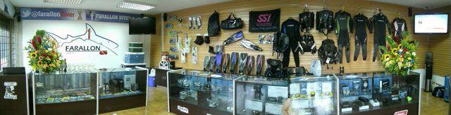 farallon_diver_tienda_higueroteonline
