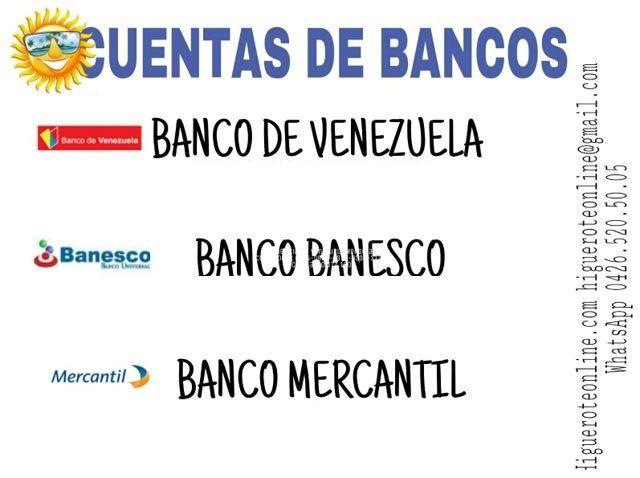 bancos_disponibles_higueroteonline