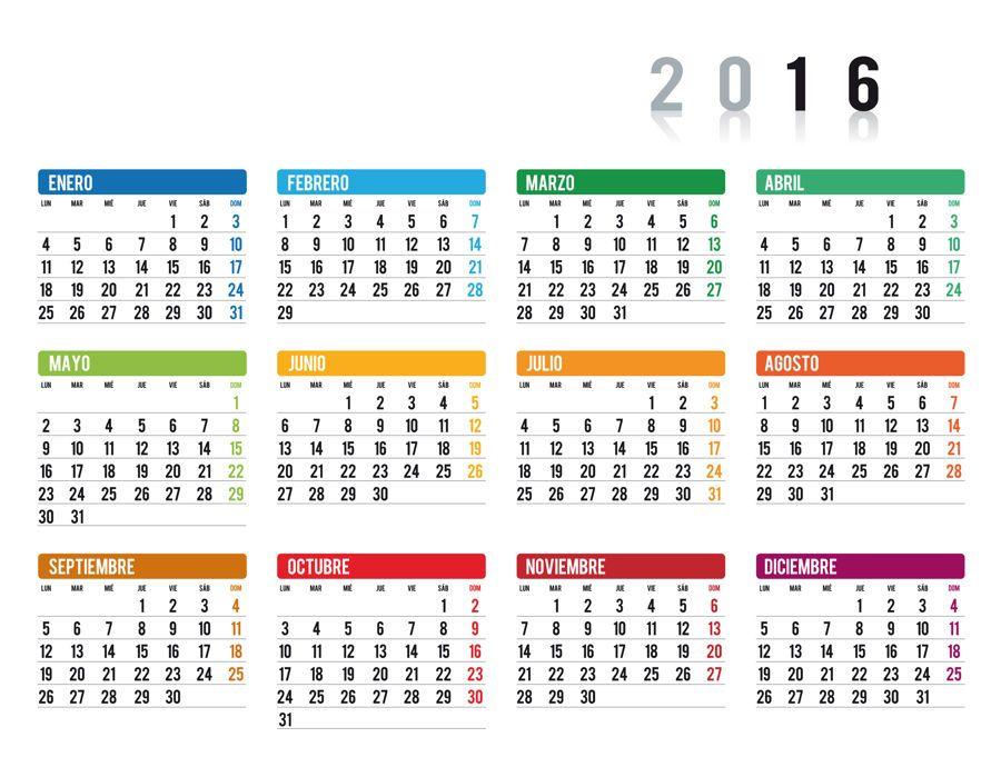 calendario-todos_los_meses_higueroteonline-1