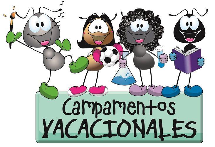 Planes Vacacionales y  Campamentos Vacacionales en Higuerote