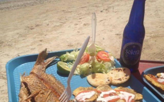 comer_en_buche_higueroteonline