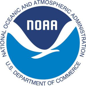 National Oceanic and Atmospheric Administration NOAA & National Weather Service NWS