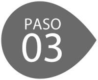 paso_3_higueroteonline