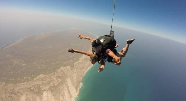 salto_en_la_isla_de_la_tortuga_higueroteonline