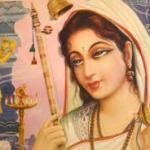 मीरा बाई पर निबंध   Essay On Meera Bai In Hindi Language