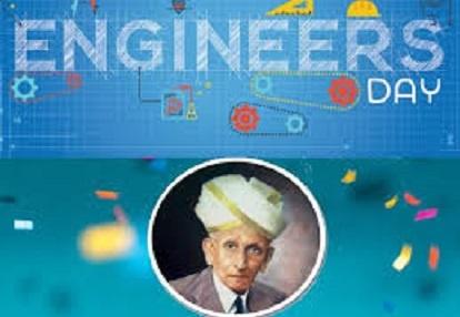 Engineer's day 2021 speech Quotes Shayari In Hindi